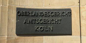 OLG-Köln-III